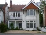 Thumbnail to rent in 108 Drummond Road, Skegness