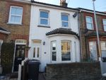 Thumbnail to rent in Clifton Road, Ramsgate