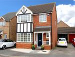 Thumbnail for sale in Royce Grove, Leavesden, Watford