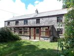 Thumbnail for sale in Treskilling, Luxulyan, Bodmin
