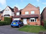 Thumbnail for sale in Drovers Way, Leicester