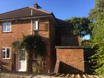 Thumbnail to rent in Nicolson Way, Sevenoaks, Kent