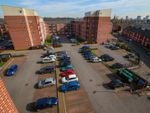 Thumbnail to rent in City Link, Hessel Street, Salford