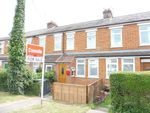 Thumbnail for sale in Station Road, Claydon, Ipswich