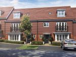 """Thumbnail to rent in """"The Copper"""" at Old Bisley Road, Frimley, Surrey, Frimley"""