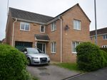 Thumbnail to rent in Chepstow Road, Corby