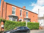 Thumbnail to rent in Carlisle Street, Goole