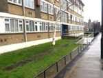 Thumbnail to rent in Wick Road, London