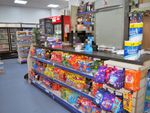 Thumbnail for sale in Off License & Convenience BD1, West Yorkshire