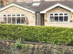 Thumbnail for sale in Holme Road, Matlock Bath, Matlock