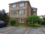 Thumbnail to rent in Emlyn Lane, Leatherhead