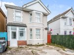 Thumbnail for sale in Heathwood Road, Winton, Bournemouth