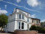 Thumbnail to rent in Lindley, Lower Warberry Road, Torquay