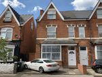 Thumbnail for sale in Victoria Road, Stechford, Birmingham