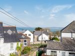 Thumbnail to rent in Carbis Water, St Ives, Cornwall