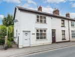 Thumbnail for sale in Park Hill Road, Garstang, Lancashire