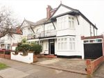 Thumbnail for sale in Clieveden Road, Southend-On-Sea
