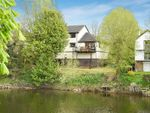 Thumbnail to rent in 9 Luard Walk, Hereford