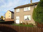 Thumbnail to rent in Lismore Avenue, Kirkcaldy, Fife