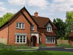 Thumbnail for sale in Cedar House, Woodlands Walk, Ironbridge
