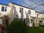 Thumbnail to rent in Harris Mill, Illogan