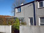 Thumbnail to rent in Park Crescent, Newtown St Boswells, Nr Melrose