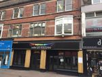 Thumbnail to rent in Station Street Business Centre, Station Street, Burton-On-Trent