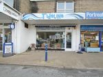 Thumbnail to rent in The Square, Portreath, Redruth