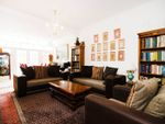 Thumbnail for sale in Staverton Road, Brondesbury, London