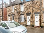 Thumbnail to rent in Stanley Street, Barnsley