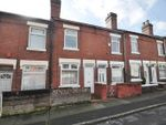 Thumbnail to rent in Evans Street, Burslem, Stoke On Trent
