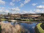 Thumbnail to rent in C3/C4, Caldecotte Lake Business Park, Milton Keynes