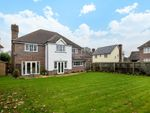 Thumbnail to rent in Allington Place, Newick, Lewes