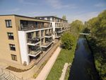 Thumbnail to rent in Westfield Waterside, Knaresborough Drive, Earlsfield, London