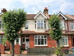 Thumbnail for sale in Albert Road, Mitcham