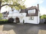 Thumbnail to rent in Ivy House Road, Ickenham