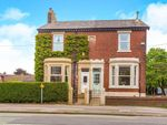 Thumbnail for sale in Brownedge Lane, Bamber Bridge, Preston