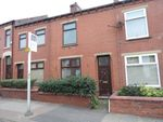 Thumbnail for sale in Rochdale Road, Royton, Oldham