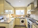 Thumbnail to rent in Pensford Drive, Eastbourne, East Sussex