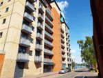 Thumbnail to rent in Dyersgate, 8 Bath Lane, Leicester, Leicestershire