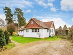 Thumbnail to rent in Hever Castle Private Road, Hever