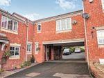 Thumbnail to rent in Richborough Drive, Dudley