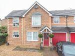 Thumbnail to rent in Roding Gardens, Loughton