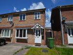 Thumbnail to rent in Cwrt Ywen, Llanharry, Pontyclun