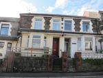 Thumbnail to rent in Kingsland Terrace, Treforest, Pontypridd