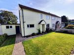 Thumbnail for sale in Faustin Hill, Wetheral, Carlisle