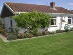 Thumbnail to rent in Deep Lane Farm, Chetnole, Sherborne