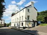 Thumbnail to rent in St. Davids Hill, Exeter