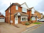 Thumbnail to rent in Chesilbourne Grove, Bournemouth