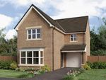 """Thumbnail to rent in """"The Malory"""" at Main Road, Eastburn, Keighley"""